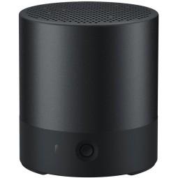 Huawei CM510 Mini Bluetooth belaidė kolonėlė (Juoda)
