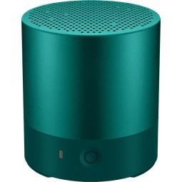 Huawei CM510 Mini Bluetooth belaidė kolonėlė (Žalia)