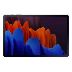 "Samsung Galaxy Tab S7+ 12.4"" 128GB 5G SM-T976 (2020),..."