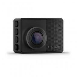 Garmin Dash Cam 67W 1440p, GPS, WW, vaizdo registratorius