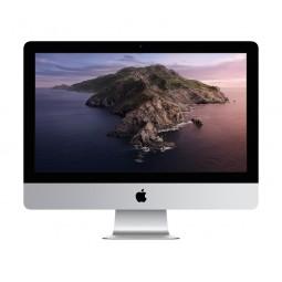 "Apple iMac 21.5"" Retina 4K SC i5 3.0GHz/8GB/256GB..."