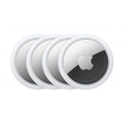 Apple AirTag (4 pack) - išmanusis ieškiklis