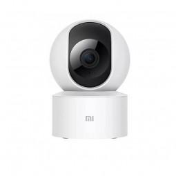 Xiaomi Mi 360° Camera 1080p Essential - vidaus stebėjimo...