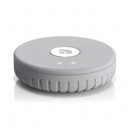Audio Pro Link 1 Multiroom WiFi Player, Grey - tinklo...