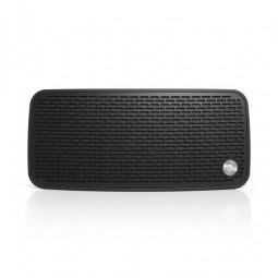 Audio Pro P5 Portable Wireless Loudspeaker, Black -...