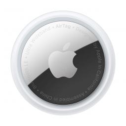 Apple AirTag (1 pack) - išmanusis ieškiklis