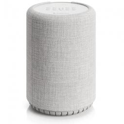 Audio Pro G10 Wireless Multiroom Loudspeaker, Grey -...