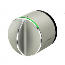 Danalock V3 Apple HomeKit Euro išmanioji durų spyna,...