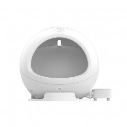 PetKit Cozy 2 P810 Warm+Cool  Smart Pet House / Bed -...