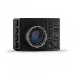 Garmin Dash Cam 47 1080p, GPS, WW, vaizdo registratorius