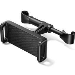 Ugreen LP362 Car Headrest Mount for Phone or Tablet -...