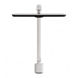 Yeelight LED Desk Lamp V1 Pro Clamp 560 lm, 3000-5000 K...