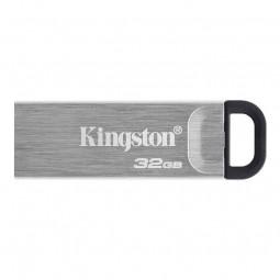 Kingston DataTraveler Kyson 32GB USB3.2 200MB/s, Metal,...