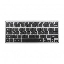 Inphic V780B Bluetooth and 2.4G Wireless Keyboard,...