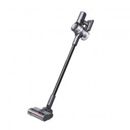 Xiaomi Dreame V12 Cordless Vacuum Cleaner - belaidis...
