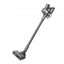 Xiaomi Dreame T30 Cordless Vacuum Cleaner - belaidis...