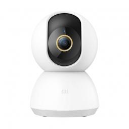 Xiaomi Mi 360° Home Security Camera 2K vidaus stebėjimo...