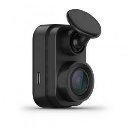 Garmin Dash Cam Mini 2 1080p, WW, vaizdo registratorius
