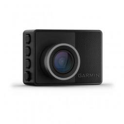 Garmin Dash Cam 57 1440p, GPS, WW, vaizdo registratorius