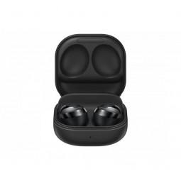 Samsung Galaxy Buds Pro R190, Balck - belaidės ausinės