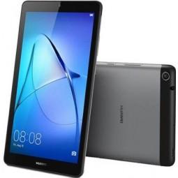 """(Ekspozicinis) Huawei MediaPad T3 7"""" 8GB BG2-W09, Space..."""