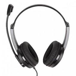 Acme HM-02 Headset - laidinės ausinės su mikrofonu