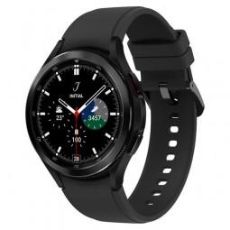 Samsung Galaxy Watch4 Classic 46mm R890, Black -...