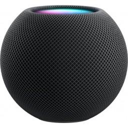 Apple HomePod mini, Space Gray - belaidė kolonėlė
