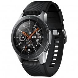 (Atnaujintas) Samsung Galaxy Watch 46mm LTE R805F, Silver...