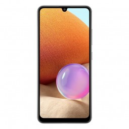(Išpakuotas) Samsung Galaxy A32 5G 4/64GB DS SM-A326B...