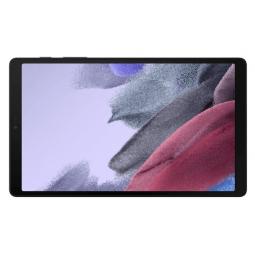 Samsung Galaxy Tab A7 Lite 8.7 (2021) Wi-Fi 32GB SM-T220,...