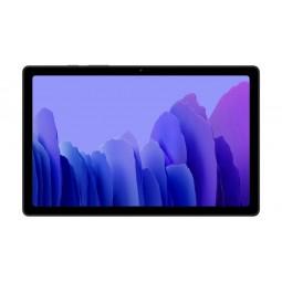 Samsung Galaxy Tab A7 10.4 (2020) Wi-Fi 32GB SM-T500 Dark...