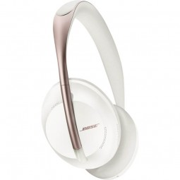 Bose 700 Noise Cancelling Headphones Limited Edition,...