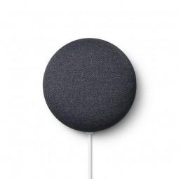 Google Nest Mini, Charcoal / Antracite - išmanusis...