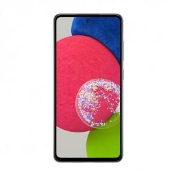 Samsung Galaxy A52s 5G 6/128GB DS SM-A528B Awesome Black...