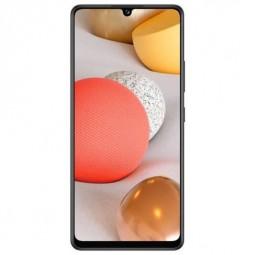 (Išpakuotas) Samsung Galaxy A42 5G 128GB DS A426B Prism...