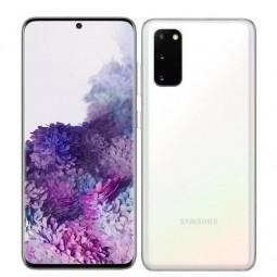 (Pažeista pakuotė) Samsung Galaxy S20+ Plus 128GB DS...