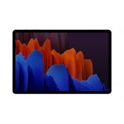 (Išpakuotas) Samsung Galaxy Tab S7+ Plus 12.4 (2020) 5G...