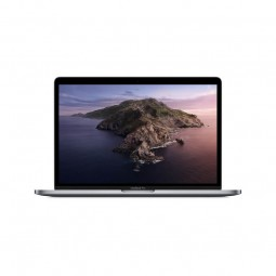 """Apple MacBook Pro 13.3"""" Retina with Touch Bar QC i5..."""