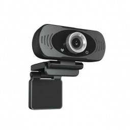 Xiaomi Imilab W88s Full HD Webcam T-MLX41966 internetinė...
