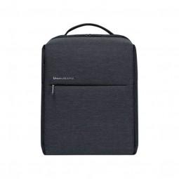 Xiaomi Mi City 2 Classic Business Backpack, Dark Grey -...