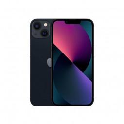 Apple iPhone 13 128GB Midnight (Black)