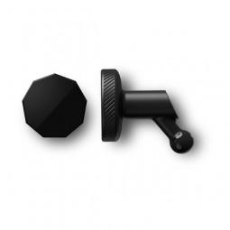 Garmin Dash Cam Adhesive Low Profile Magnetic Mount -...