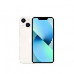 Apple iPhone 13 Mini 256GB Starlight (White)