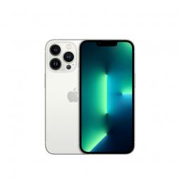 Apple iPhone 13 Pro 512GB Silver