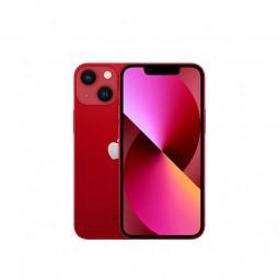 Apple iPhone 13 Mini 128GB (Product) Red