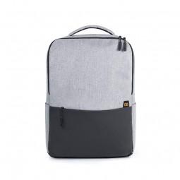"Xiaomi Mi Commuter Backpack, Light Grey - 15.6""..."