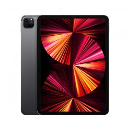 "Apple iPad Pro 11"" Wi-Fi + Cellular 1TB - Space Gray 3rd..."