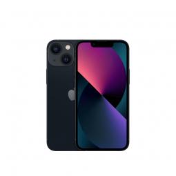 iPhone 13 mini 256GB Midnight (Black)