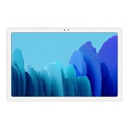 (Pažeista pakuotė) Samsung Galaxy Tab A7 10.4 (2020) LTE...